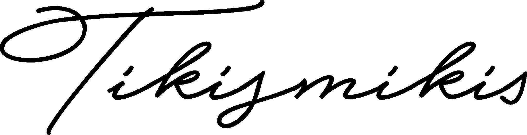 LogoWebBlack