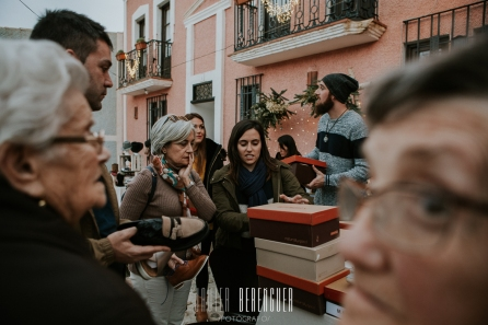 Mercadillo Solidario-10204