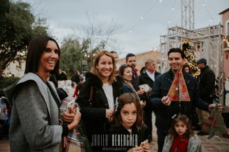 Mercadillo Solidario-10237